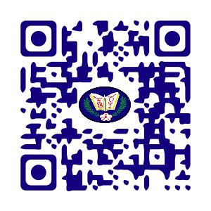 臺北市立至善國民中學 QR-Code